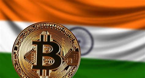 Track rupee forex rate changes, track rupee historical changes. Bitcoin to INR: Top Ways to check Bitcoin Price & buy ...