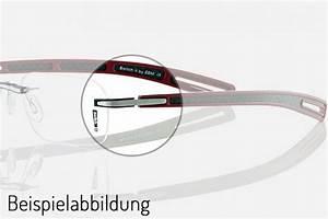 Switch It Ersatzteile : switch it backe kunststoff mit metalleinlage und ~ Kayakingforconservation.com Haus und Dekorationen