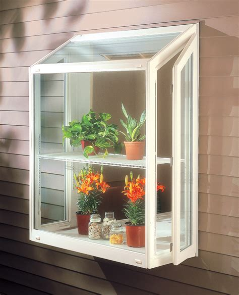 Window Garden Plants by Garden Window Installation In Binghamton Ny Window Broker
