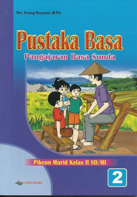 Sedangkan buku untuk kelas yg lain edisi revisi 2017. Buku Guru Bahasa Indonesia Kelas 10 Kurikulum 2013 Revisi ...