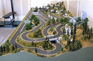 Pin By Raul Kong On Slot Car Junkie