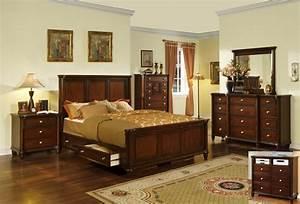 the dump bedroom furniture bedroom furniture With bedroom furniture sets the dump