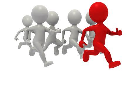 great leaders face  yetis insightfulaccountantcom