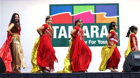tamarac holds tamarac multi cultural festival tamarac talk