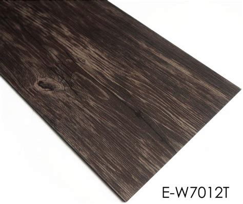 shaw flooring net worth vinyl flooring wood grain 28 images vinyl plank floors wood grain 7 ft length cork backing