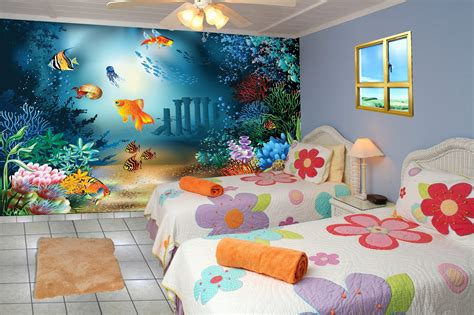 Graphics Beautiful Kids Room Wall Graphics And Art