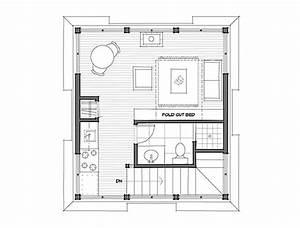 micro floor plans micro houses plans using micro houses With mike kruckenberg house rewiring plan underway