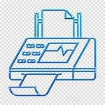 Hardware Icon Clipart Clipground