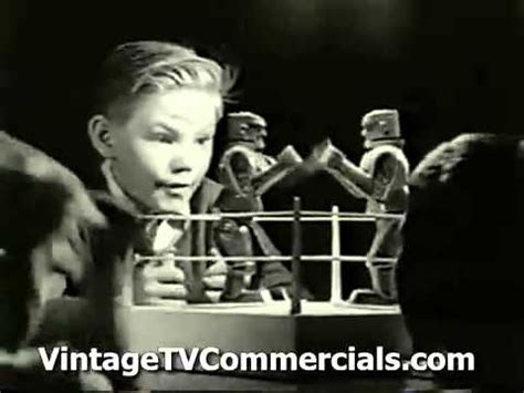 Old Marx Christmas Toy Commercial 1  Vintage Television. Homemade Outside Christmas Tree Decorations. Victorian England Christmas Decorations. Christmas Door Decorations Reindeer. Christmas Ornaments In Pinterest. Christmas Decorations For Window Sills. Christmas Lawn Decorations On Sale. Luxury Christmas Ornaments Usa. Inflatable Christmas Decorations Grinch