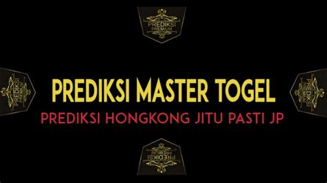 data hk master  asik ngept  bos