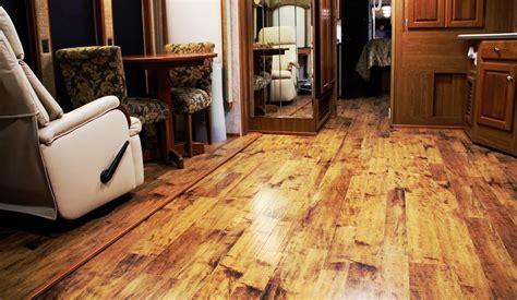 floor décor rv d 233 cor rv remodeling and renovation rv decor