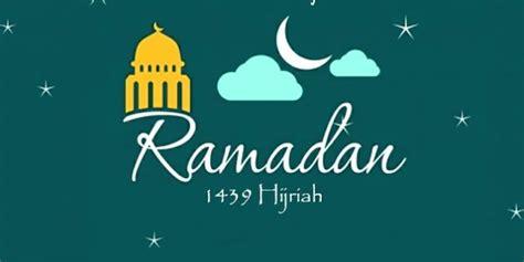 sambut ramadhan  operator rilis layanan menarik selularid