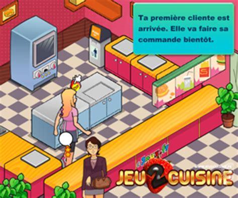 jeux de cuisine restaurant gratuit jeux de serveuse dans un hotel gratuit en ligne