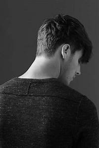 Best Mens Short Fade Hairstyles | Mens Hairstyles 2018