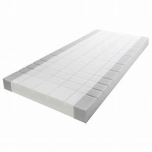 Matratze 140 X 70 : kinder matratze air allround 70 x 140 cm wei z llner ~ Watch28wear.com Haus und Dekorationen