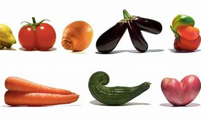 Imperfect Produce Ugly Foods Whole Movement Fruit