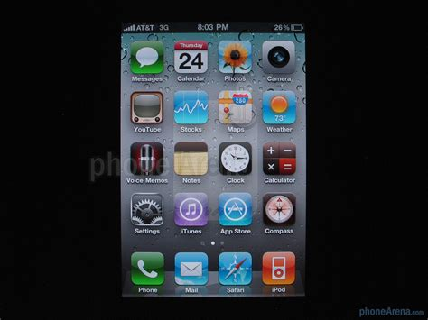 how much are iphone 4 apple iphone 4 review