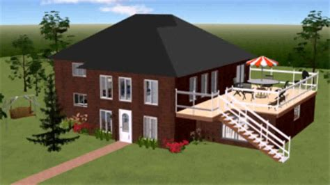 3d Home Design Software List by Home Design 3d Software For Pc Free