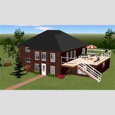 Home Design 3d Software For Pc Free Download  Youtube