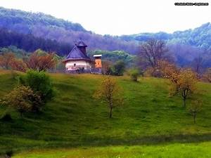 Romanian Landscape Photos – IMC Photo