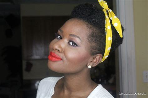 images  short natural hairstyles