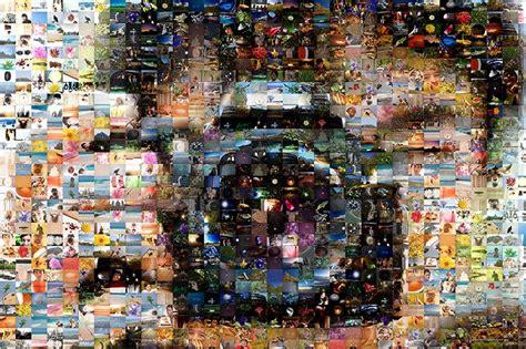 art gcse exam piece  han art book background ideas