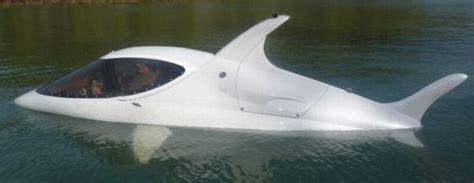 Seabreacher X Shark Boat Price by Shark Like Seabreacher X Boat