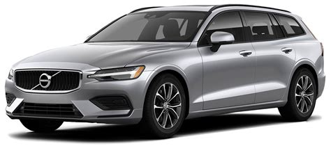 Volvo Incentives by 2019 Volvo V60 Incentives Specials Offers In Nc