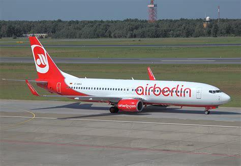Das Flugzeug Ist Seit 2001 Mit 2,4 Meter