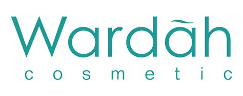 Daftar Harga Rangkaian Produk Wardah Acne Series daftar harga produk wardah terbaru tahun 2013 tips