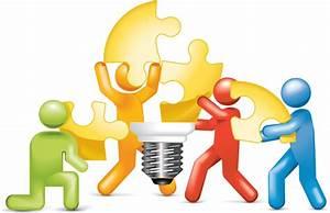 Exemplos de comportamentos organizacionais