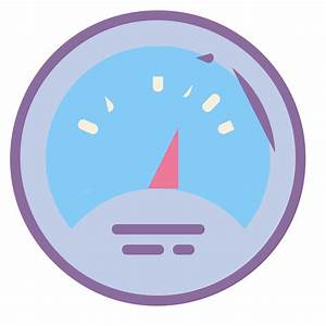 Dashboard Icon - Free Download at Icons8