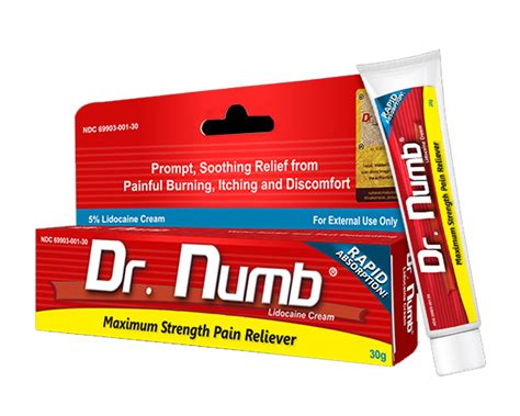 dr numb dr numb numbing ointments worldwide tattoo