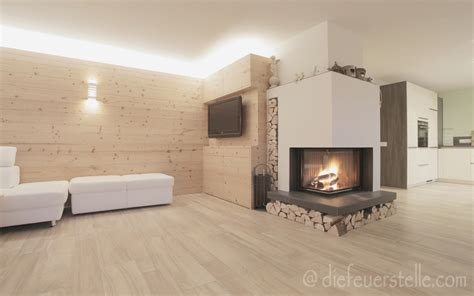 Kaminofen Gemuetliches Ambiente Fuer Zu Hause by Pin Maryam Auf My House Renovating Project