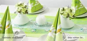 Tischdeko Shop : tischdeko shop online tischdeko shop f r besondere momente tischdeko ihr online shop f r die ~ Orissabook.com Haus und Dekorationen