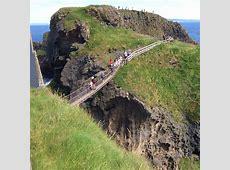 Photo Competition Winner Go Visit Ireland Walking