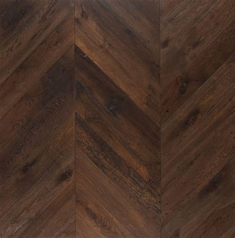 Classic Parquet Floor Pattern Make A Big Comeback. Square Pedestal Table. Beachy Kitchen Table. Ethan Allen Scottsdale. Washer Dryer Cabinet Enclosures. Walk In Shower Ideas. German Shrunk. Floating Nightstands. New Venetian Gold
