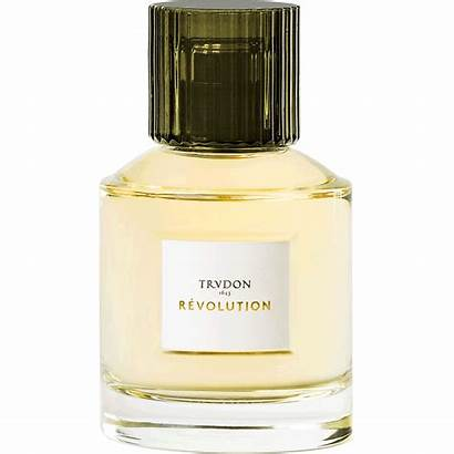 Trudon Revolution Cire Perfume Paris Retail Perfumes
