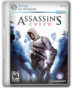 Assassin's Creed Full-Rip | Direct Link Games™
