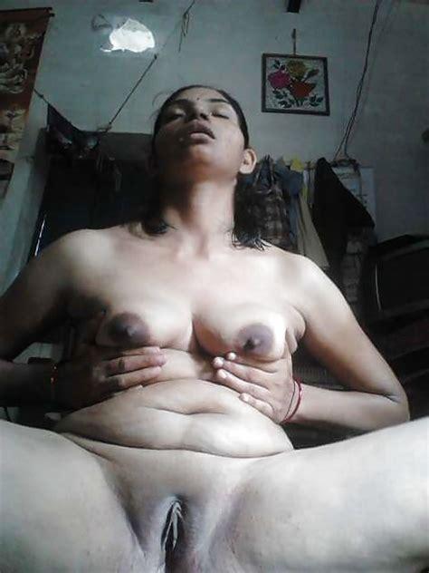 मराठी देसी चूत के फोटो Desi Aunty Randi Photo Nangi Chut