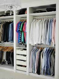 Begehbarer Kleiderschrank Dachschräge Ikea : bildergebnis f r ikea begehbarer kleiderschrank planen kleiderzimmer kleiderschrank ~ Orissabook.com Haus und Dekorationen