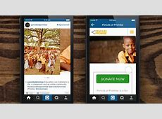 Instagram Ads Guide everything you need to know