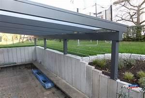 Pavillon Mit Stegplatten : die besten 25 dachkonstruktion ideen auf pinterest terrassendach pavillon mit metallrahmen ~ Whattoseeinmadrid.com Haus und Dekorationen