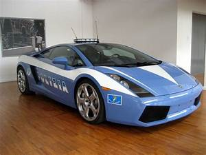 Voiture Sportive Abordable : the world 39 s most criminally badass police cars the car loan warehouse ~ Maxctalentgroup.com Avis de Voitures