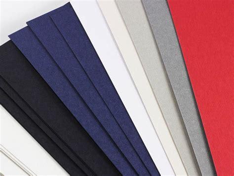 felt paper wedding white felt cardstock 8 1 2 x 14 gmund colors felt 89lb cover lci paper