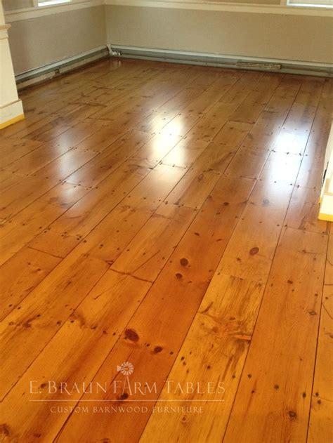 hardwood floors of lancaster 30 best flooring reclaimed barn wood new hardwoods images on pinterest farm tables
