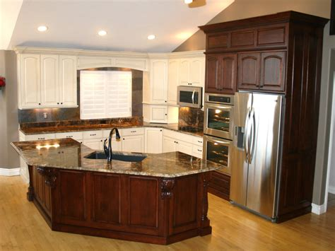 ikea kitchen cabinet affordable custom cabinets and granite countertops 4486