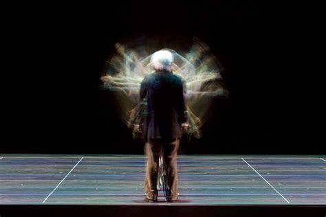 STUDIES IN MOTION: The Hauntings of Eadweard Muybridge ...