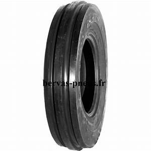 Pression Pneu 600 Bandit : 6pr 3rib 88a6 bervas pneus ~ Gottalentnigeria.com Avis de Voitures