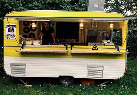 cuisine caravane food caravan zoeken kiosks food